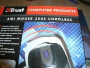 Kabellos Computer Mouse