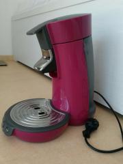 Kaffeemaschine Senseo Viva