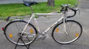 Kalkhoff Rennrad Sportrad-