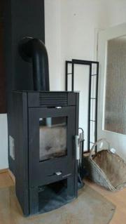 kaminofen haas sohn haushalt m bel gebraucht und neu. Black Bedroom Furniture Sets. Home Design Ideas