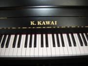 Kawai CX-4