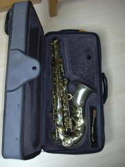 keilwerth sx90r