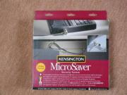 Kensington Micro Saver