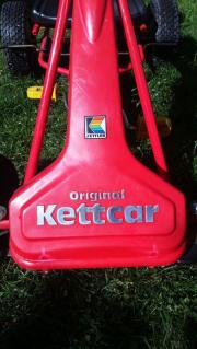 Kettcar Original von