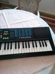 Keyboard Bontempi PM64