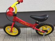 Kinder-Laufrad Mini