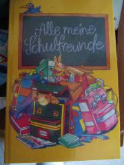 Kinderbücher Lesebücher