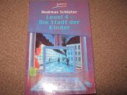 Kinderbücher ohne Ende Teil 1
