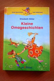 Kinderbücher z.B.