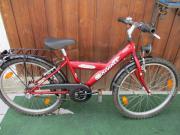 Kinderfahrrad Jugendfahrrad Fahrrad 24 Zoll
