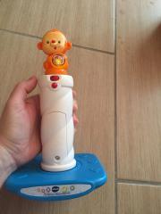Kinderspiel Vtec