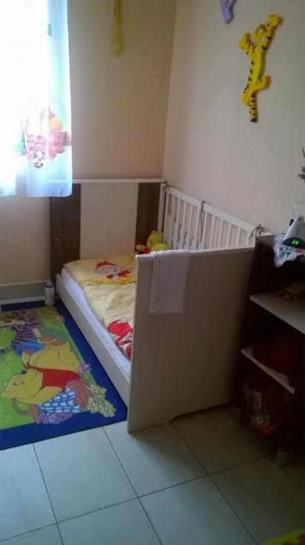 Kinderzimmermöbel  Kinderzimmermöbel von Toysrus 'JUTTA' in Hallbergmoos - Kinder ...