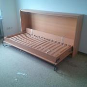 betten bettzeug matratzen in waldshut tiengen. Black Bedroom Furniture Sets. Home Design Ideas