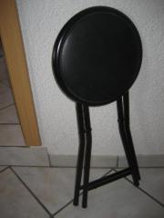 Klappstuhl Klappsitz Campingstuhl Stuhl Zelten