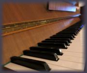 Klavierunterricht für Anfänger