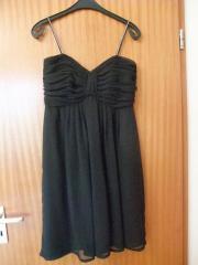 Kleid, Abendkleid, Abschlußkleid,