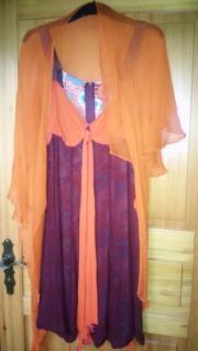 Kleid für besondere