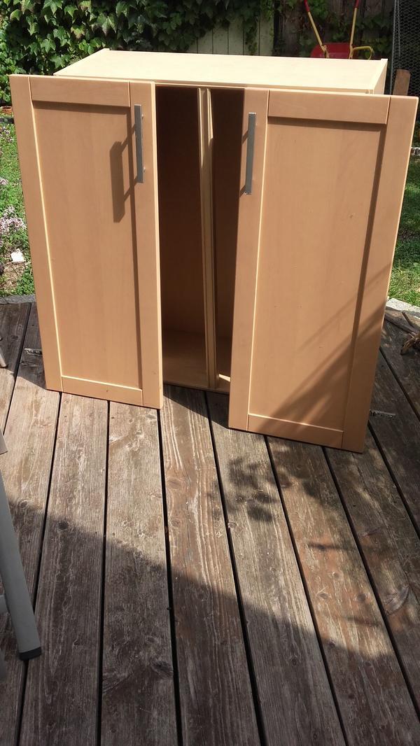 kleine wanduhren kuche gebraucht kaufen nur 3 st bis 75 g nstiger. Black Bedroom Furniture Sets. Home Design Ideas