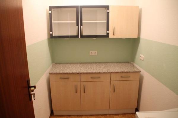 schn pchen neuwertig kaufen schn pchen neuwertig. Black Bedroom Furniture Sets. Home Design Ideas