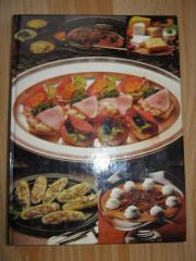 Kochbuch Kalte Küche