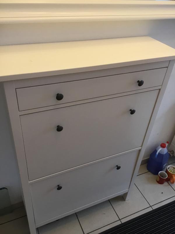 schuhschrank ikea kleinanzeigen m bel wohnen. Black Bedroom Furniture Sets. Home Design Ideas
