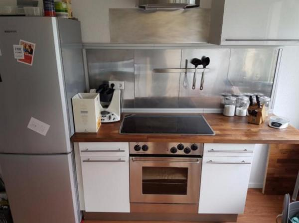 küchenblock ikea | artvsm.com - Ikea Küche Einzelelemente