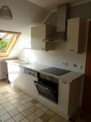 komplette Küche, Möbel + Elektrogeräte in Bad Berleburg ...