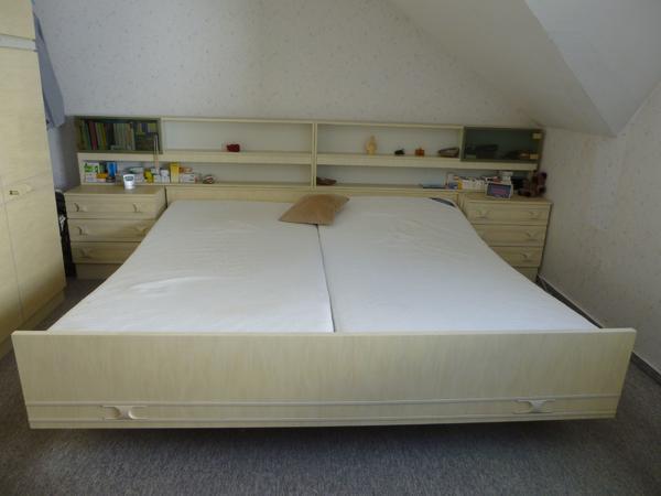 komplettes schlagzeug gebraucht kaufen nur 2 st bis 65. Black Bedroom Furniture Sets. Home Design Ideas