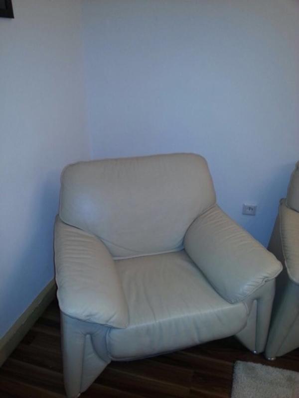 komplettes wohnzimmer in düsseldorf - polster, sessel, couch, Wohnzimmer