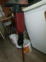 Kompressorhammer eco20
