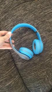 Kopfhörer Beats by