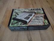 KORG AX10A Acoustic-