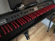 Korg SV1 88 -