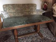 kostenlos: Couch-Tisch