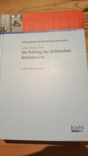 Krause, Peters: Die