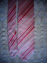 Krawatte Seide Seidenkrawatte Marke Joop