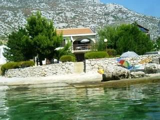 download ferienhaus kroatien kaufen | lawcyber, Garten ideen