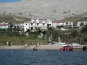 Kroatien Hotel am
