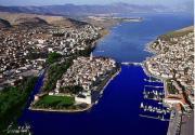 Kroatien Trogir 4-Sterne-FeWo