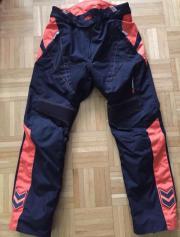 KTM Powerwear Pant