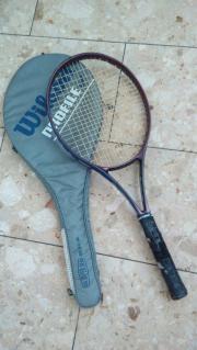 kuebler Tennisschläger L3