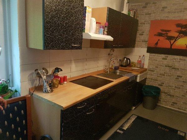 best küchen gebraucht düsseldorf gallery - ideas & design ... - Apothekerschrank Küche Gebraucht