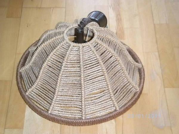k chenlampe neu und gebraucht kaufen bei. Black Bedroom Furniture Sets. Home Design Ideas