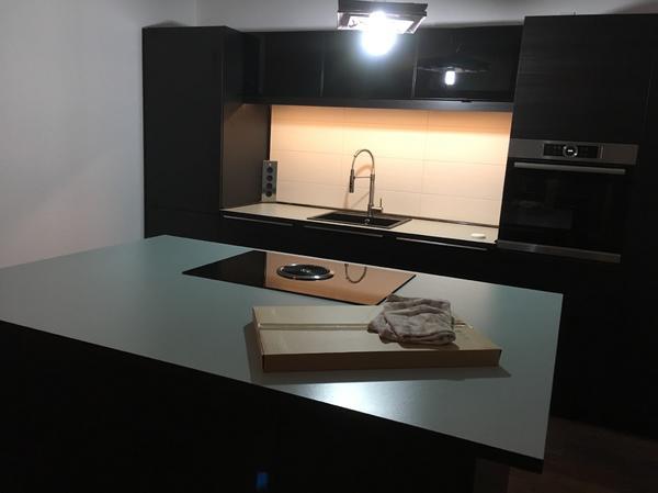 küchenmontage durch küchenmonteur - küche abbauen umbauen aufbauen ... - Küche Montage