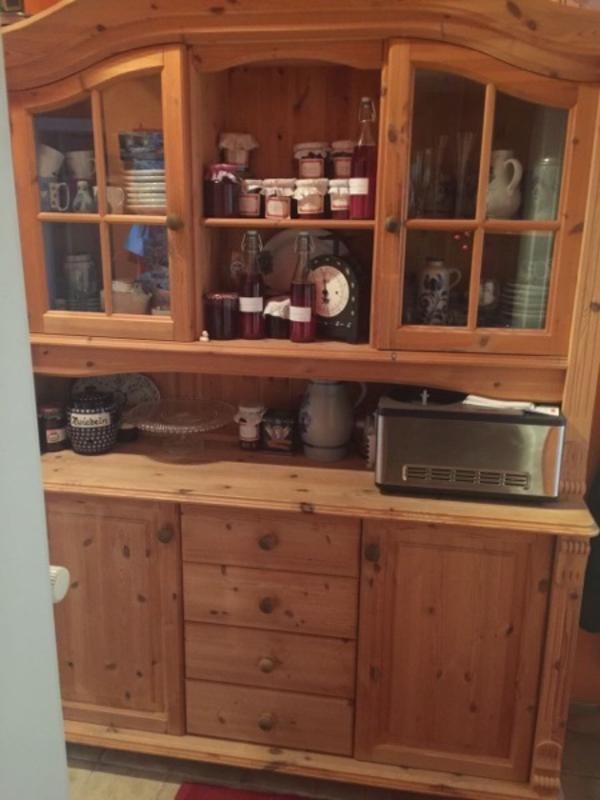 kuchenschrank auszug gebraucht kaufen nur 3 st bis 70. Black Bedroom Furniture Sets. Home Design Ideas