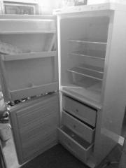 Kühl-Gefrierk. 2
