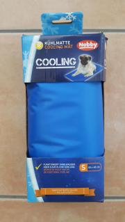 Kühlmatte für Hunde