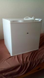 Kühlschrank Tisch/Kühlbox