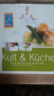 Kult und Küche fit und