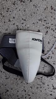 Kwon Tiefschutz